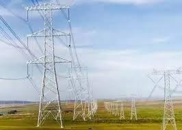 基于清洁能源输送的需要,特高压电网基建工程迫在眉睫