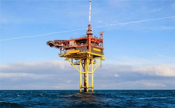 圭亚那将成为新的世界主要石油生产国