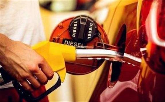 沙特增产降价 国际油价创下最大单日跌幅