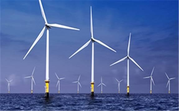 海上風電產業將成為日本經濟的主要推動力