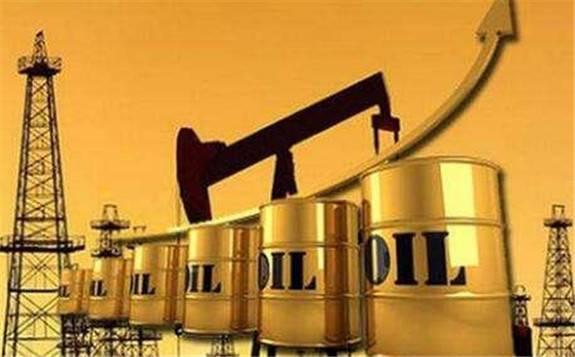 沙特阿拉伯打响原油价格战弦外有音