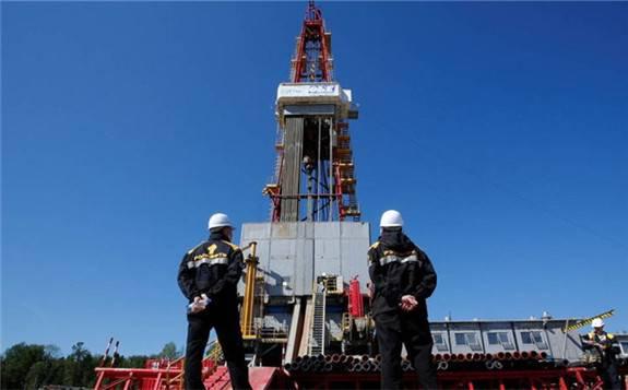 OPEC+谈判破裂 沙特与俄罗斯是否持续价格战?