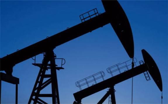 石油价格战或令北美油气企业掀起新一轮破产浪潮