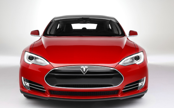 """国际油价下跌,新能源汽车产业将""""雪上加霜"""""""