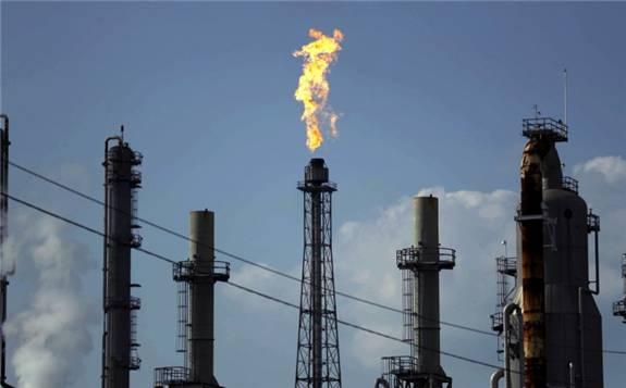 访埃及国际能源专家迈扎特·优素福:全球石油需求或出现自2008年以来首次收缩