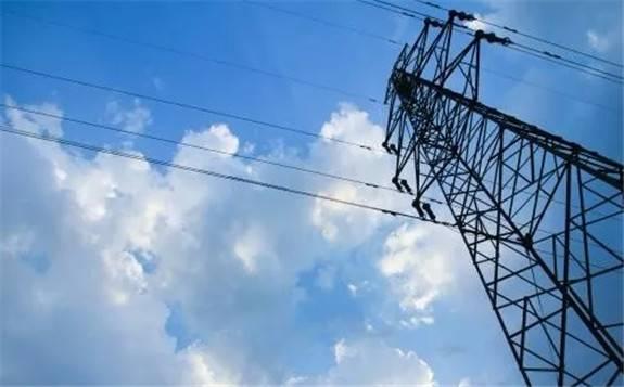 国家电网2020年特高压及重点电网项目前期工作计划