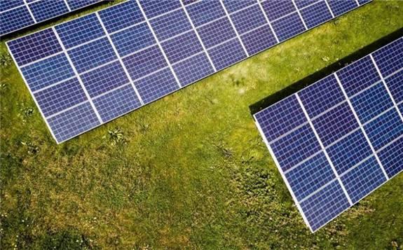 27.7%!钙钛矿太阳能电池效率刷新世界纪录