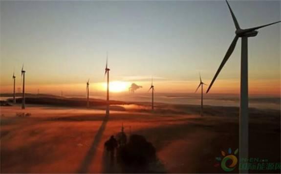 德國研發出新型風電葉片巴沙木循環利用技術