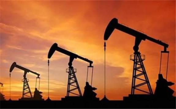 油市争夺战升级 沙特与俄罗斯双双披露增产计划