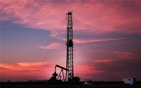 产油大国伊拉克、科威特跟随沙特阿拉伯降低石油定价