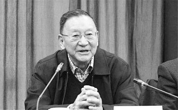 中科院院士汪集旸:中国的地热能发展取得了哪些成绩,未来又该往何处去?