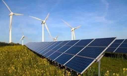 2020光伏风电建设政策如期出台 稳内需支撑行业发展