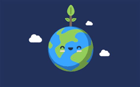 2019年全球二氧化碳排放量下降了2%!