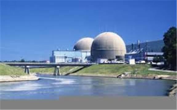 美国萨里核电厂1、2号机组二次延寿获批在即