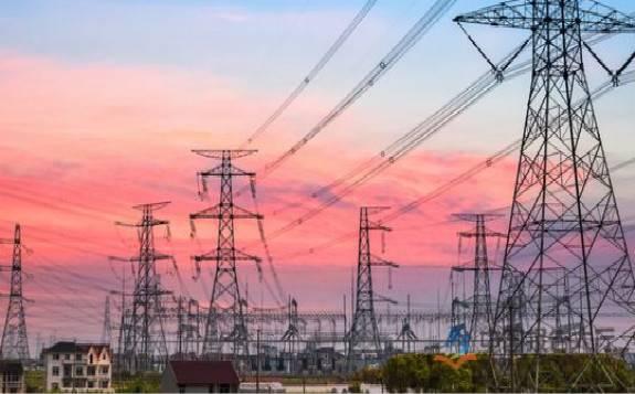 国家电网:建设具有中国特色国际领先的能源互联网企业