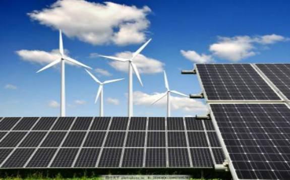 荷兰最大的电力供应商将建立电网拥堵管理系统 为太阳能提供空间