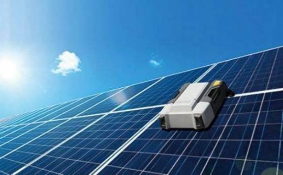 阿特斯与亚马逊在澳大利亚签署太阳能电力采购协议