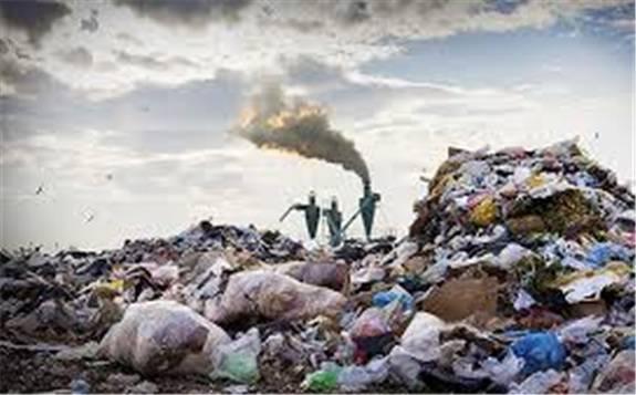 """2021年垃圾发电行业将全面进入""""运营为王""""时代"""