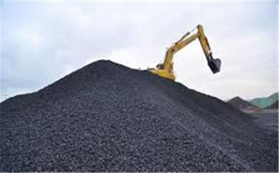 全球近6400亿煤炭投资面临风险