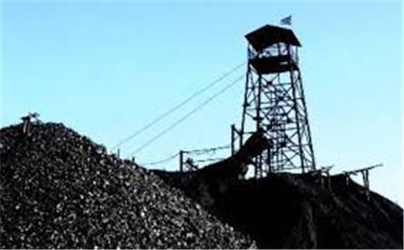工信部、应急管理部:加快推动煤炭工业互联网建设
