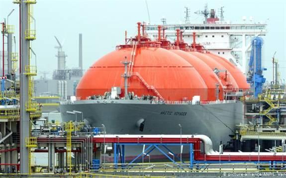 中国石油新疆油田呼图壁储气库:累计注入天然气逾113亿立方米