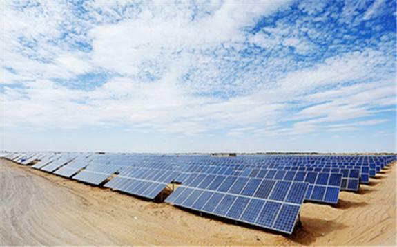 德國能源巨頭EnBW建設187MW無補貼光伏電站