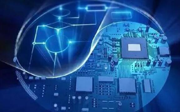 可再生能源区块链化将开启智能技术的新篇章