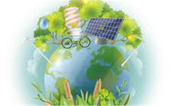 """国家统计局发布""""2020年1—2月份能源生产情况"""""""