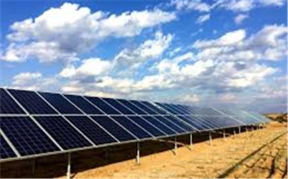超13GW光伏电站完成备案,大唐、中广核备案容量遥遥领先!