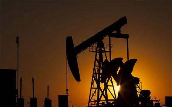 突破传统采收技术,胜利油田取得新突破