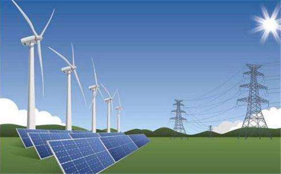荷兰将通过众筹融资部署规模最大的电池新浦京项目
