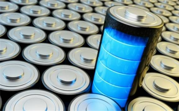 儲能合并推動釩液流電池市場