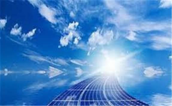 西班牙石油巨头雷普索尔进军光伏 开始126MW太阳能发电厂的建设工作