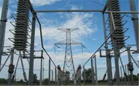 """""""新基建""""将成为催生南方电网公司新一轮发展的新动能"""