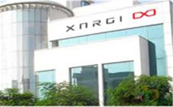美国XNRGI公司在印度开设高温锂电池工厂,年生产量达240MWh