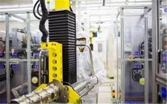德國Akasol計劃建設5GWh動力電池生產基地