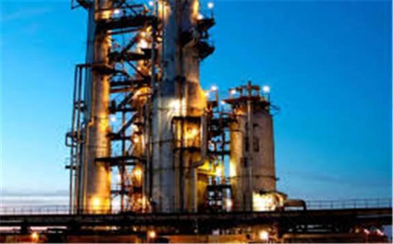 哈萨克斯坦政府将为石油行业提供更多的支持