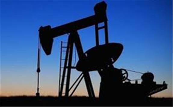 阿塞拜疆发现新油田:拥有超过6000万吨原油的储量