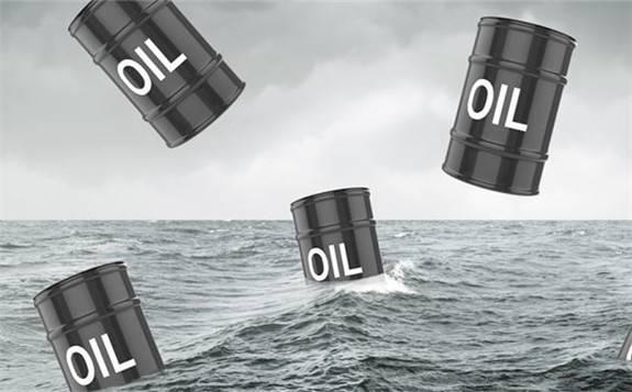 行业咨询公司FGE表示油价或跌至12-18美元/桶