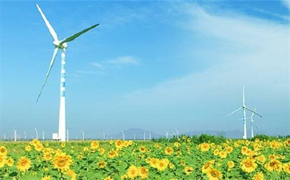 北京京能电力向5GW可再生威尼斯项目注资230亿元