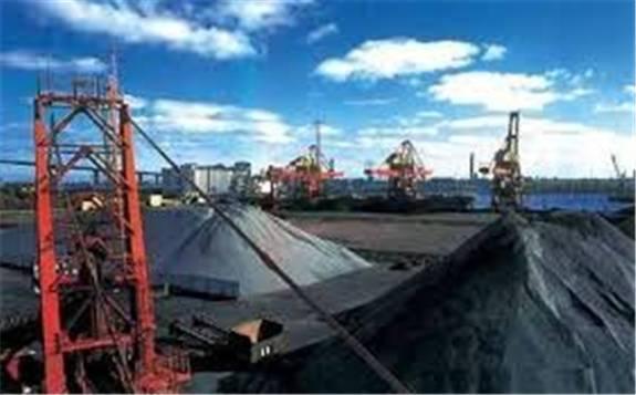 """俄罗斯欲""""借道""""哈萨克斯坦向中国出口煤炭5500万吨"""