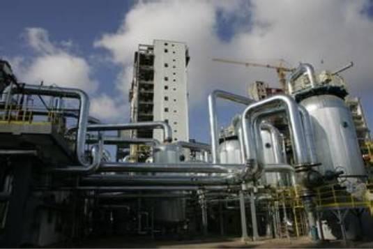 河北建投新威尼斯签订500MW风电制氢项目