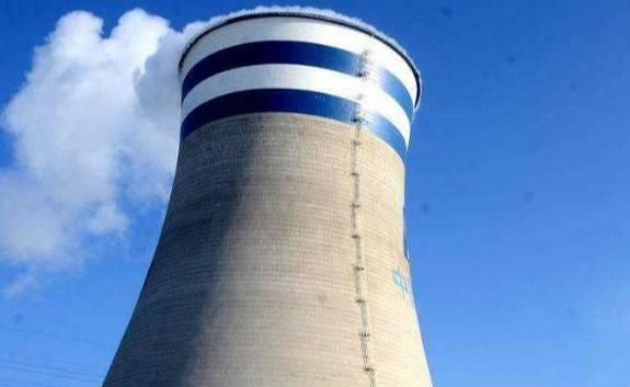 德国氢气管道计划帮助绿色产业转型