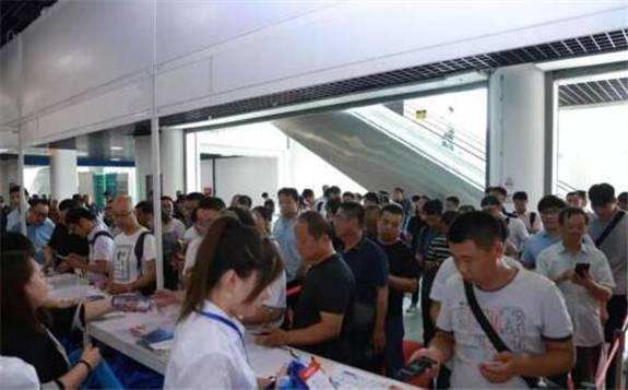 2020IB E北京国际锅炉新型供热及节能环保展览会 延期通知