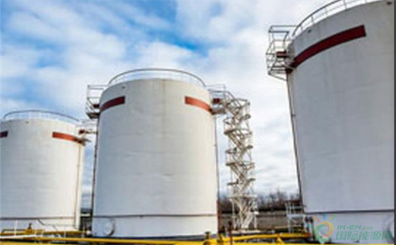 阿塞拜疆计划开发其4.1亿桶石油储备
