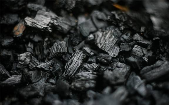 甘肃白银市将打造千万吨煤炭储运交易转化基地