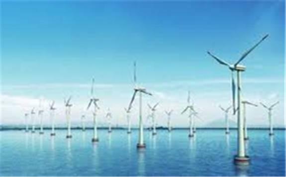 2.3GW!中国再次成为海上风电新增装机最多的国家