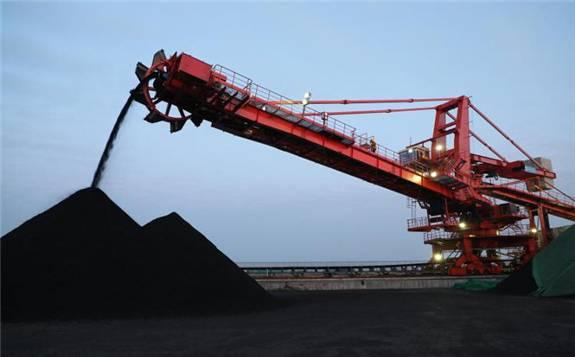 山东省5个列入国家2020年油气重点项目工程,总投资超过200亿元