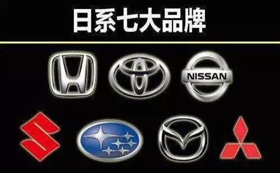 日本七大汽車制造商由于疫情被迫停產,產量可能會暫時下降約30%
