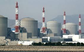 泰康人寿出资458.75万英镑收购英国欣克利角C核电项目